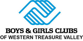 Boys and Girls Club of Western Treasure Valley